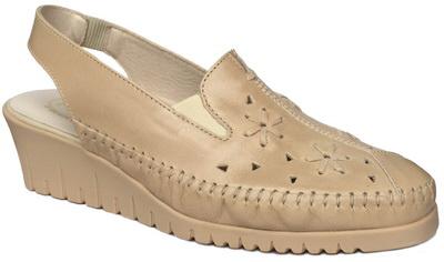 Pieds Sensibles Royan Chaussures Pedi Girl Chaussures